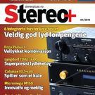 Stereo  forside 2018-05