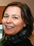 Britt Rakvåg Roald
