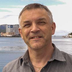 Rune Eriksen