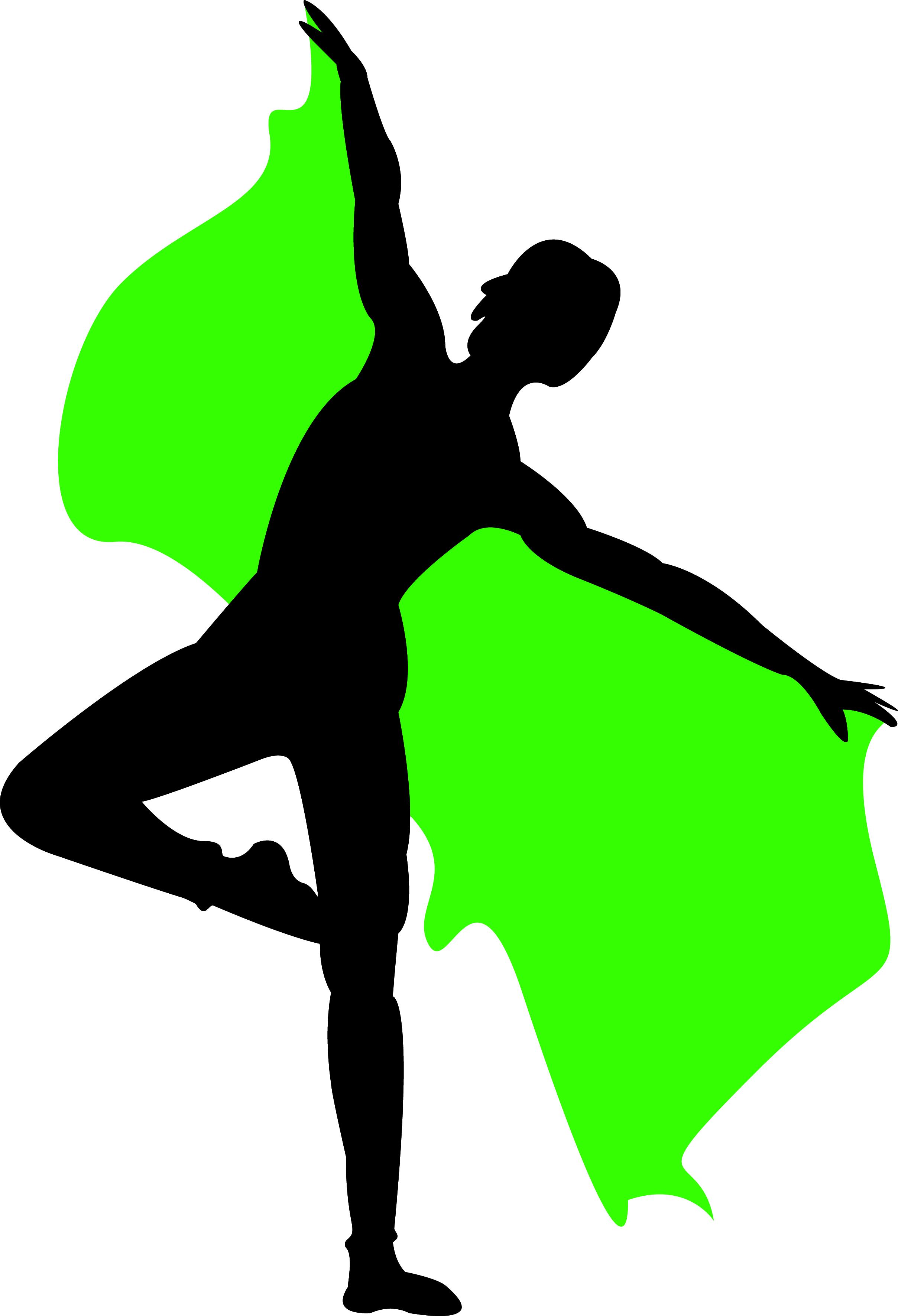 Jazz ballett.jpg