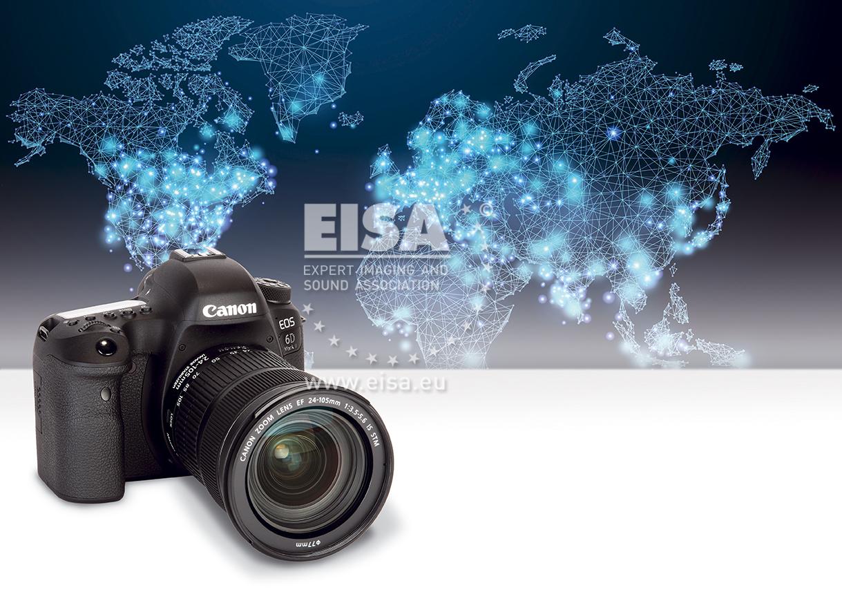 Canon_EOS_6D_Mark_II_web.jpg