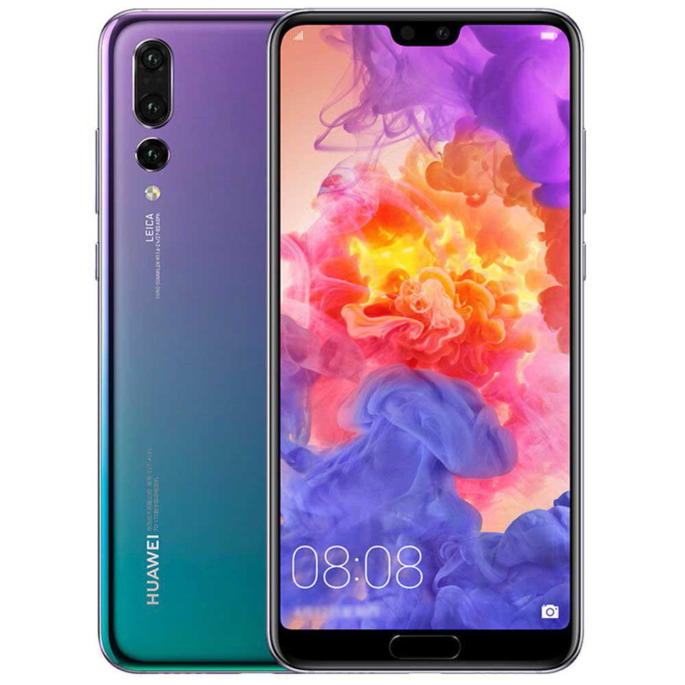 HUAWEI-P20-Pro-6-1-Inch-6GB-128GB-Smartphone-Aurora-Color-611548-.jpg