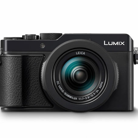 LX100II_front