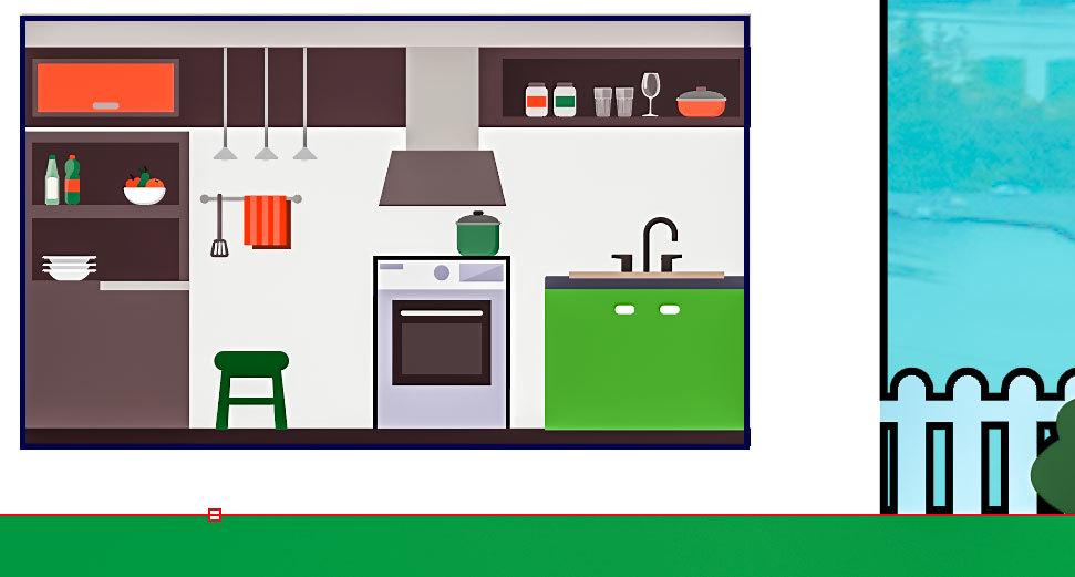 hus-til-boligsosialt-arbeid-hus-6.jpg