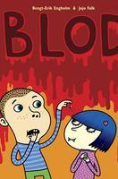 BLODweb
