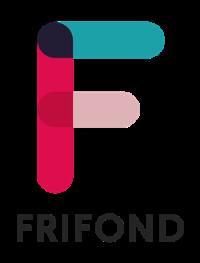 Logo frifond