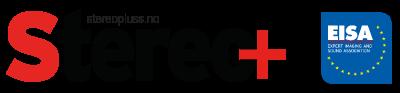 FBtest logo