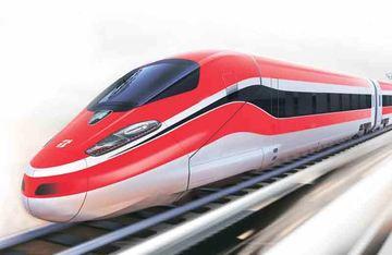 Bullet-Train-India-Japan-G1