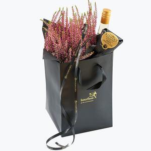 180537_blomster_plante