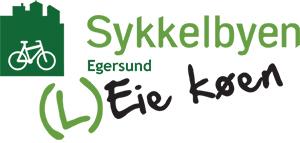 Leie køen - logo