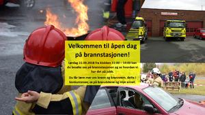 Åpendag2018-3_300x169