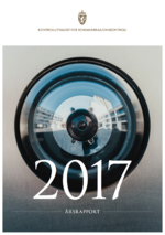 fhv-2017rapport