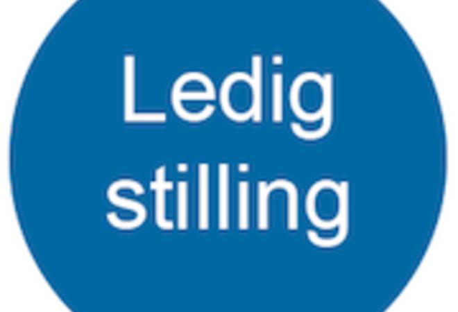ledig-stilling-ill