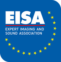 EISA-logo-2018_200x202.jpg