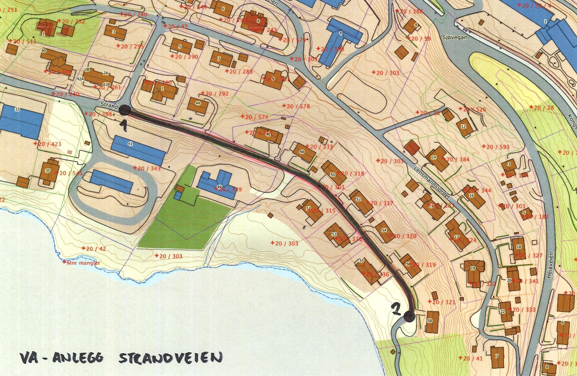Kart Strandveien.jpg
