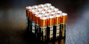 Batterier_AA