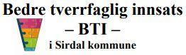 BTI asdadfas.JPG
