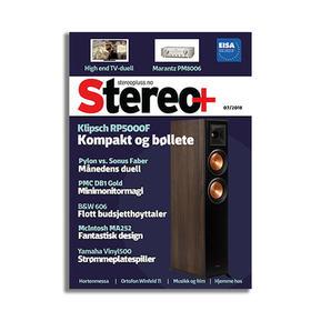 Stereopluss forside 2018-08 for web