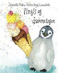 Pingis og drømmedagen_WEB