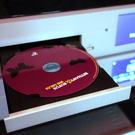 cd-salg