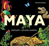 MAYAweb