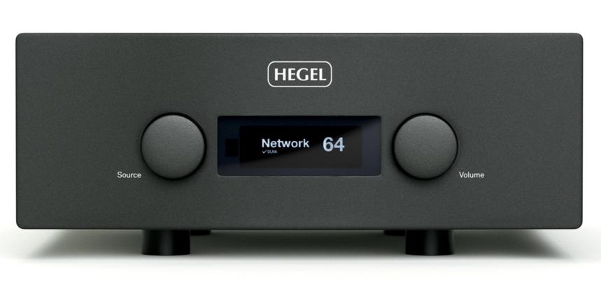 Hegel1