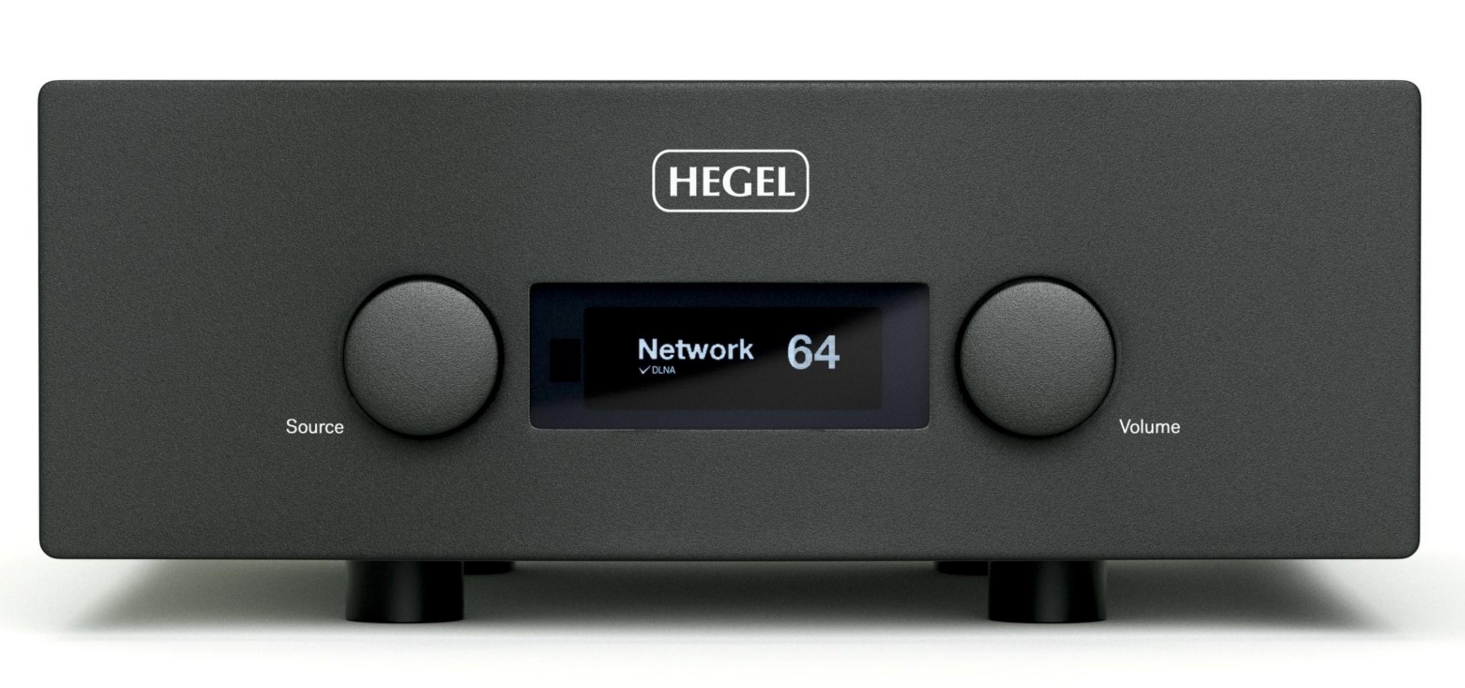 Hegel1.png