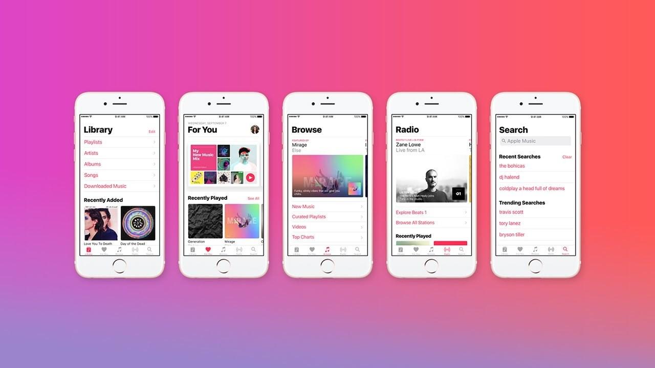 apple music 3.jpg