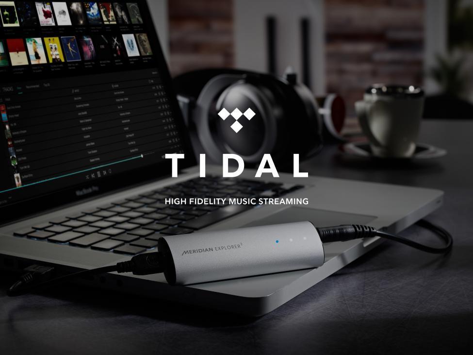 Tidalhifi2.jpg