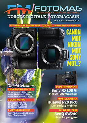 FotoMag 4-2018-COver_400PX