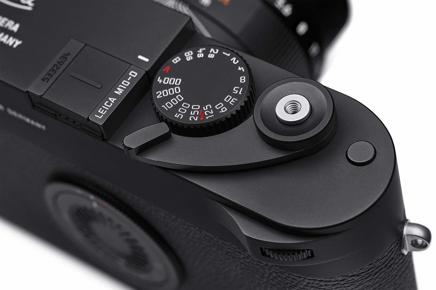 Leica_M10-D_CU_1_LoRes_sRGB.jpg