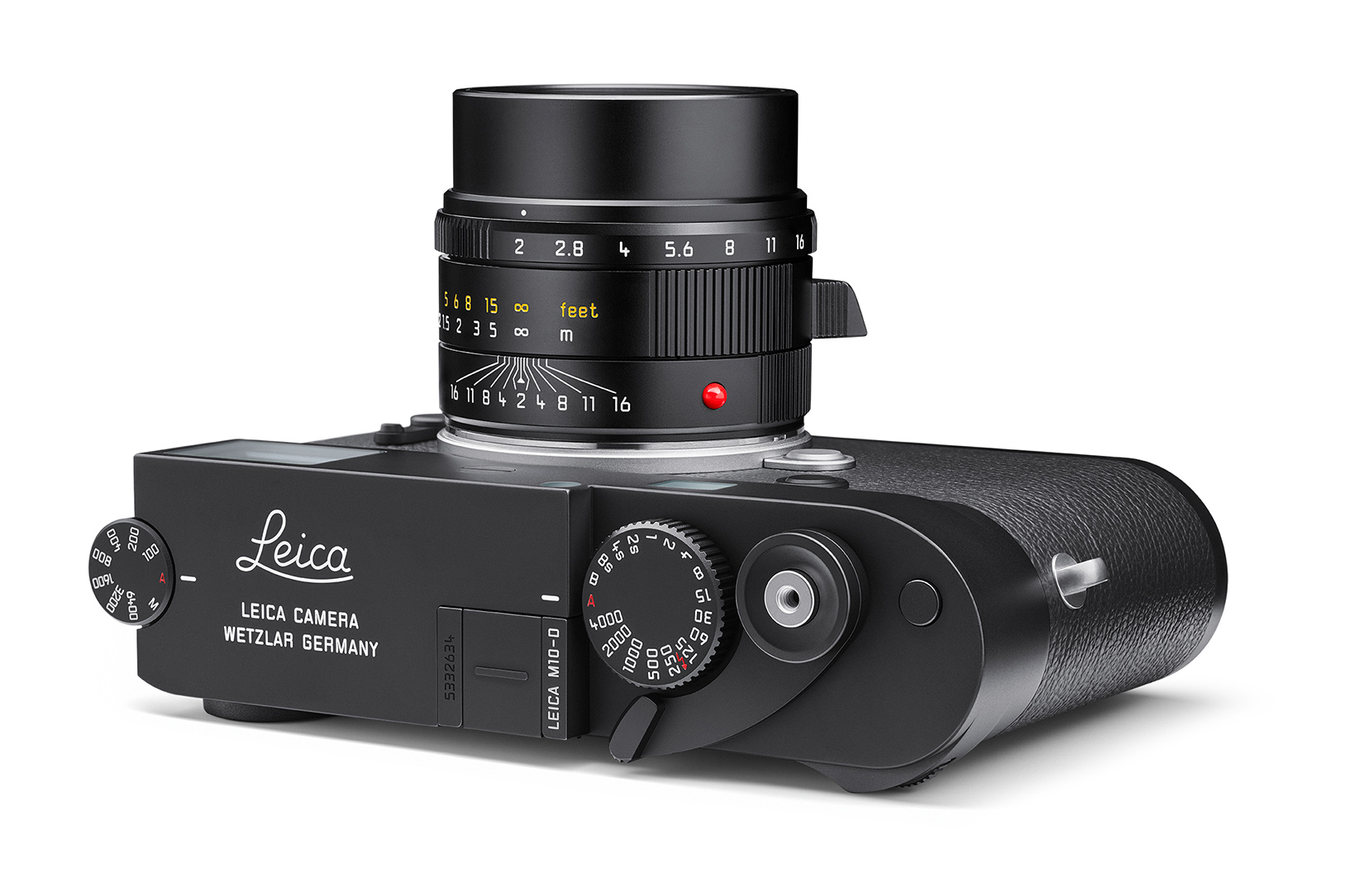 Leica_M10-D_Totale_liegend_weiss_LoRes_sRGB.jpg