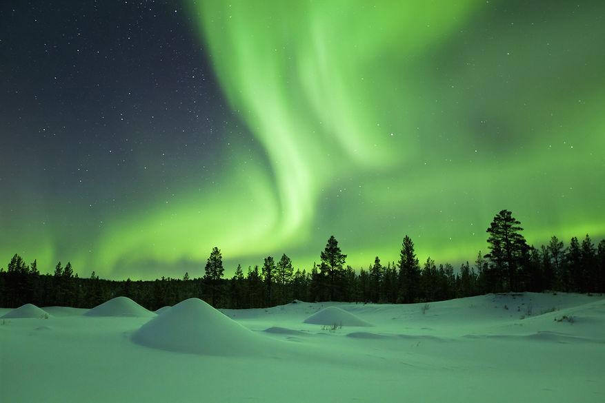 Foto: sara_winter - Fotolia / Adobe Stock