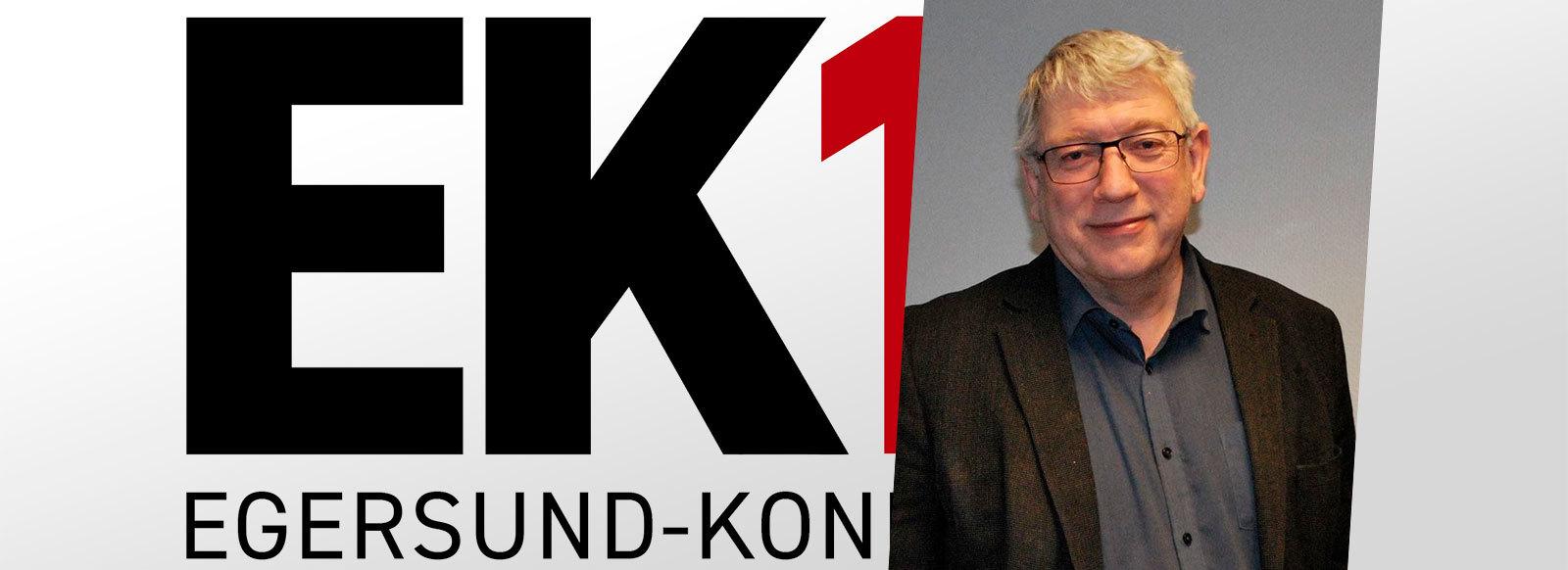 Lars Kolnes