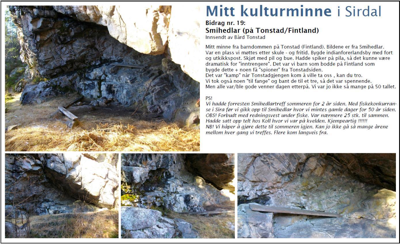 Mitt Kulturminne Bidrag 19.jpg