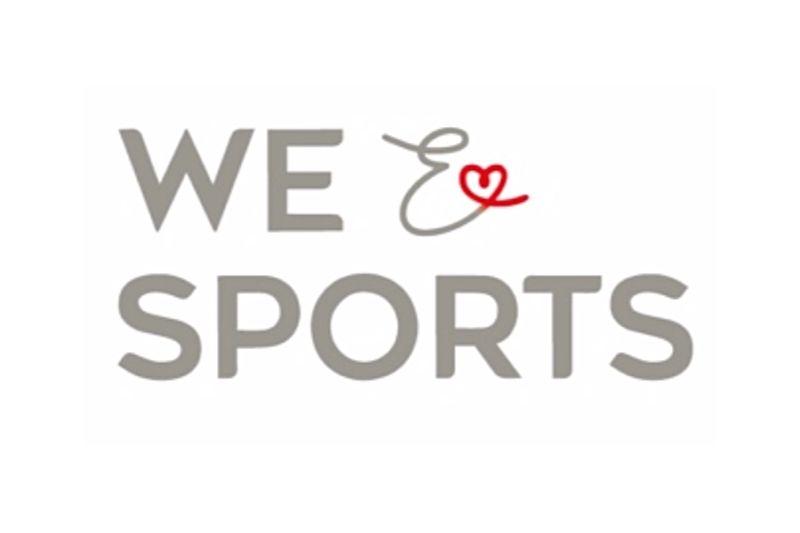 we_sports