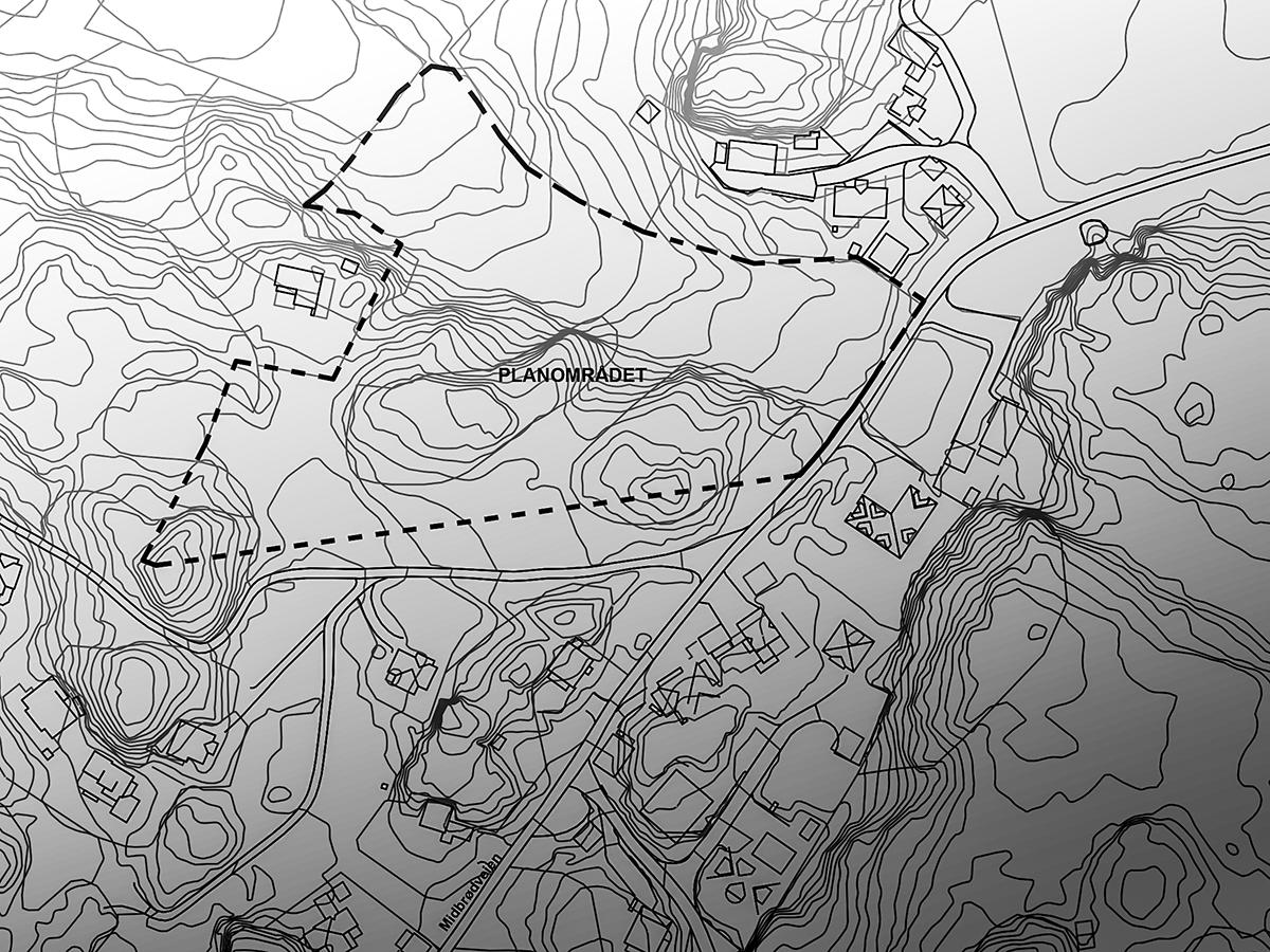 92bcc910 Regulering Midbrød, Eigerøy - Eigersund kommune