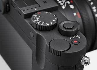 Leica_Q-P_CU_2_LoRes_sRGB_340x245.jpg