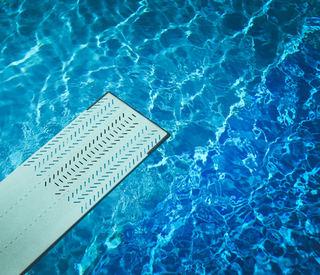 blue-diving-board-pool-92070
