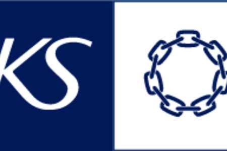KS sin logo