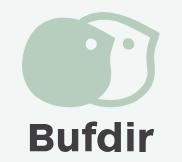 Bud-fir-logo