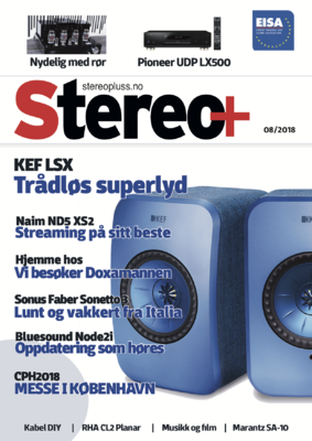Stereopluss 2018-08