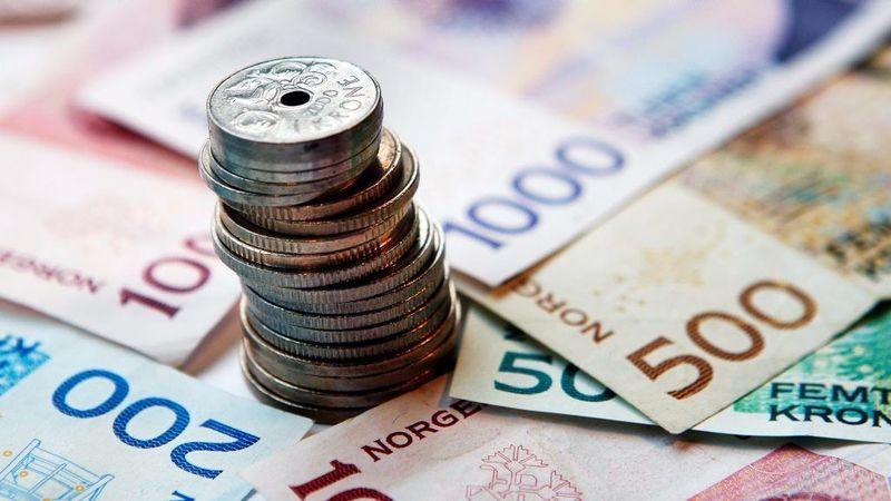 penger[1]
