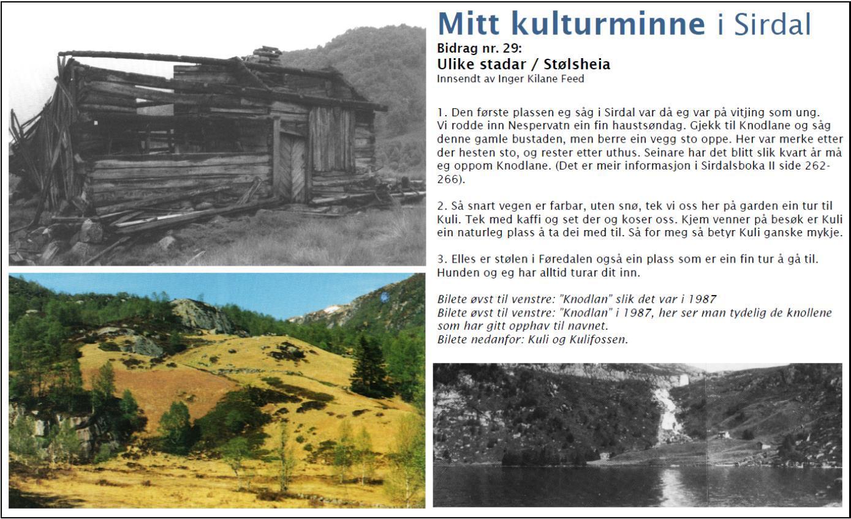 Mitt Kulturminne Bidrag 29.jpg