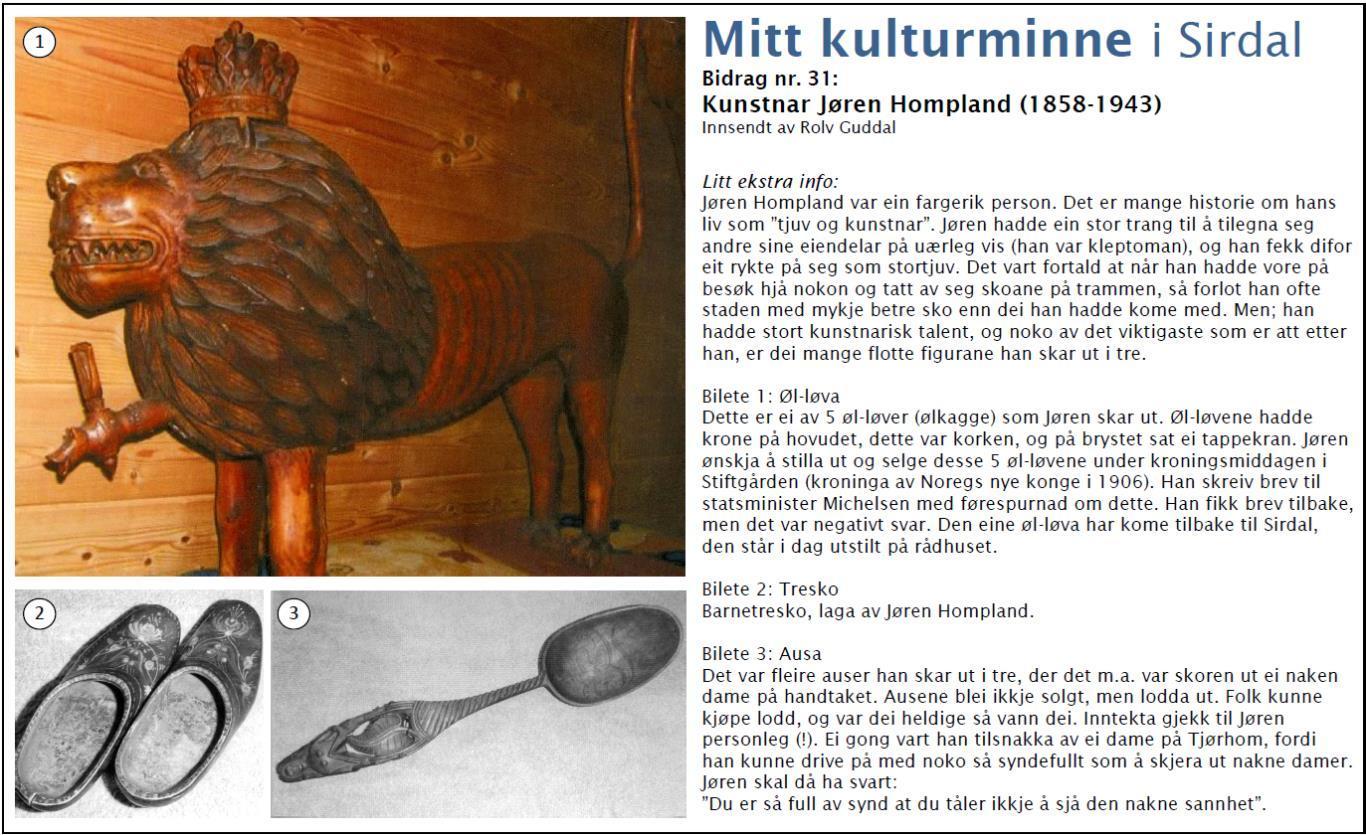 Mitt Kulturminne Bidrag 31.jpg