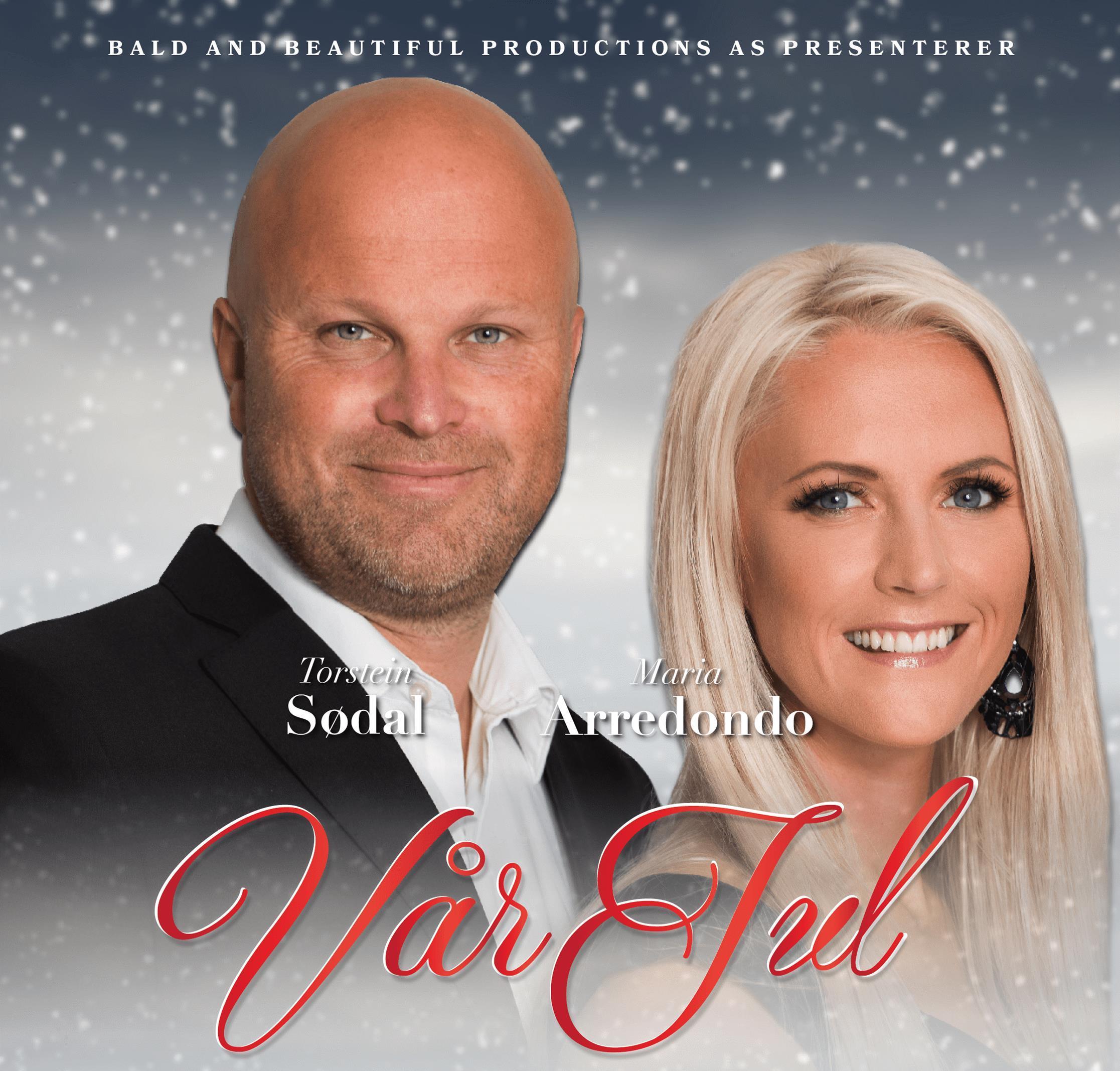 Bilde Julekonsert Arredondo Sødal.jpg