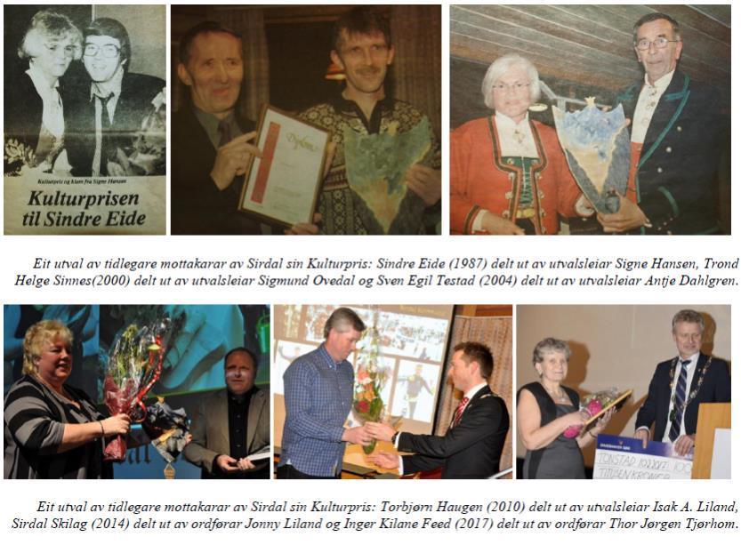 Bilde Kulturprisen 2.jpg