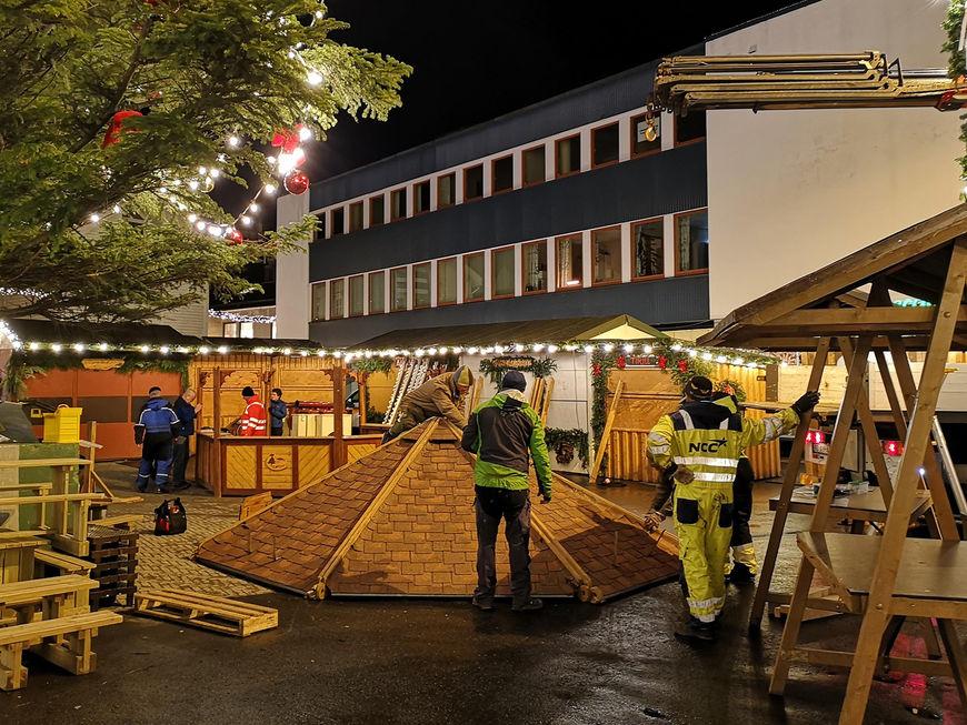 Julebyen-og-varber-2018-4