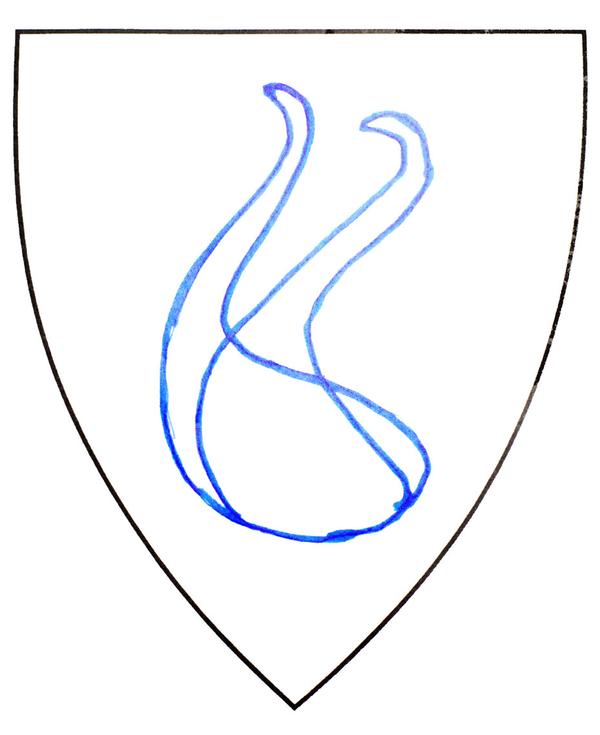 DSC_2727