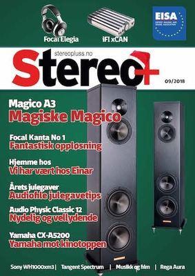 Stereopluss_2018_09_julealternativ_rev2